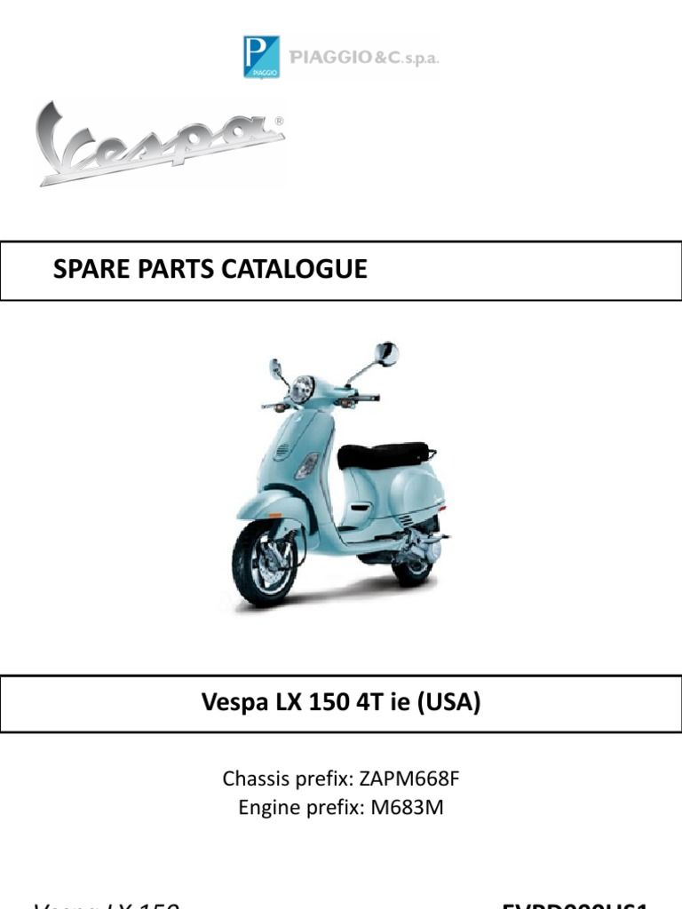 Vespa 150 Lx Fuse Box Wiring Diagram Libraries