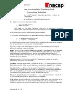Trabajo de Investigación y Disertación Final panxo