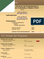 MET2_07_02-Organizacion_y_Prog_Estructurada_I