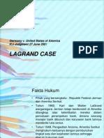 Dipler - Lagrand Case