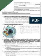 2009_biologia_obligatoria_UAM