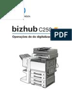 Bizhub c250 Um Scanner-operations Pt 1-1-1 Phase3[1]