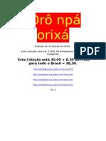 75863898-41-rezas-de-Corte-para-orixa
