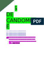 75863326-MP3-e-CDS-de-candomble