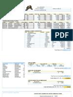 costoscalzado-110609223546-phpapp01