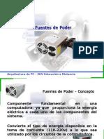 fuentesdepoder4507
