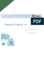 Mapas_de_Progreso