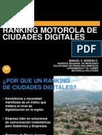 RankingMotorolaCiudadesDigitales_ManuelMoreno