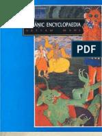 Vettam Many's Puranic Encyclopedia