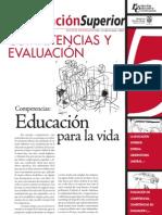Rodriguez Lalinde PDF