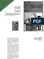 Elaborar Resumenes y Cuadros sinópticos- Guia del Estudiante UNAM - SEP