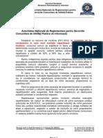 Informare Ordin Anrsc Pentru Asociatii_343_2011_2012
