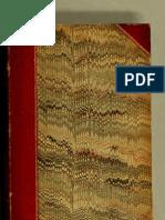 Prince Sanders--Haytian Papers (1816)