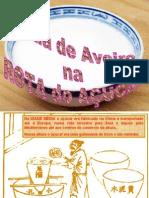 ROTA_DO_AÇÚCAR