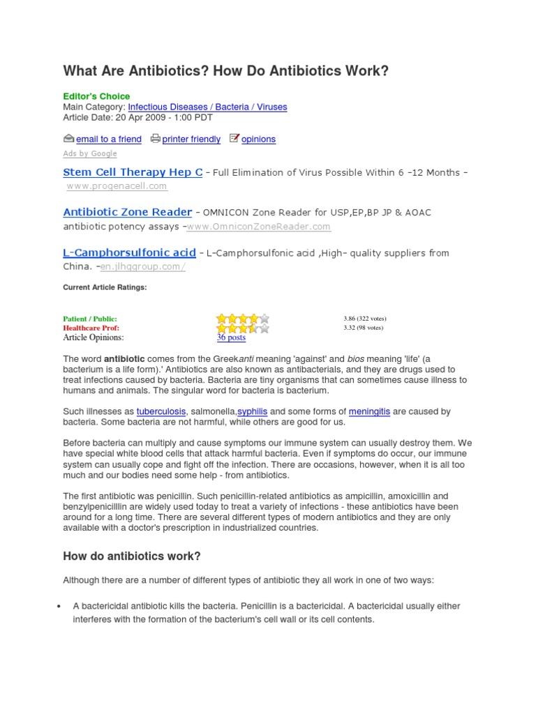 prostatite terapia ciproxin e omnicol