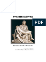 Providencia_A4