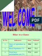 bihar (3)