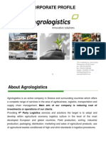 Profile Agrologistics English Final