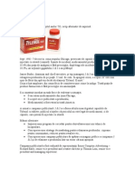 Tylenol (5)