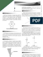 Fisica 1 Exercicios Gabarito 03