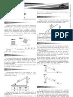 Fisica 1 Exercicios Gabarito 06