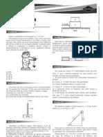 Fisica 1 Exercicios Gabarito 07