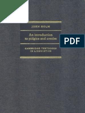 Sum: Second Dialect Acquisition
