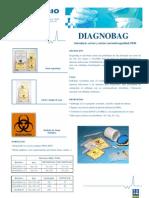 diagnobag