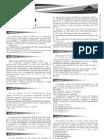 Fisica 2 Exercicios Gabarito 04