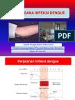 Tata Laksana Demam Dengue Dan Demam Berdarah Dengue