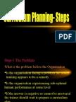 Copy of Curriculum_Planning1