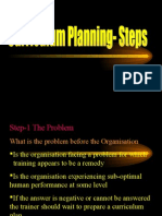Copy of Curriculum_Planning1