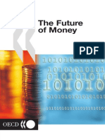 The Future of Money OECD