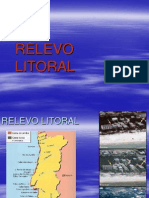 Apresentacao_relevo_litoral