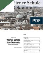Wiener Schule der Ökonomie