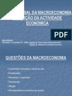 Visao_Macro_Medicao_Actividade[1]