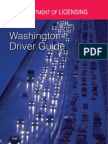Driver Guide En