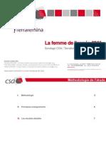 opi20111207-la-femme-de-l-annee-2011