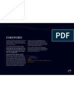 01 Nlsaw Foreword