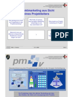 04_Projektmarketing