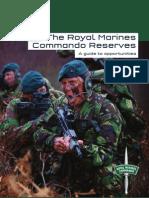RMR Brochure