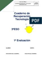cua_rec_1ªeval_3ºeso(electricidad+energía)