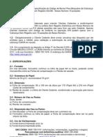 ESPCODBARBLOQCOBRANREGIST_16POSICOES