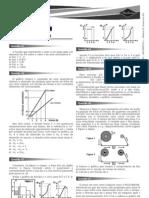 Matematica 1 Exercicios Gabarito 05