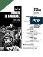 Flyer Carthage Web