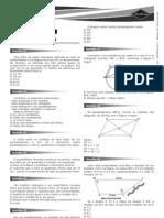 Matematica 2 Exercicios Gabarito 03