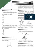 Matematica 2 Exercicios Gabarito 05