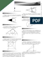 Matematica 2 Exercicios Gabarito 06