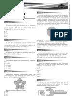 Matematica 2 Exercicios Gabarito 09