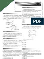 Matematica 2 Exercicios Gabarito 12